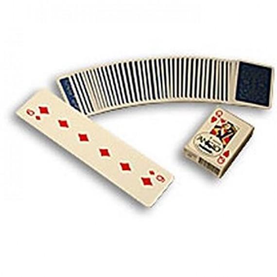 Magic Trick   Mini Spread Big Surprise El Duco   Card Magic   Trick Decks   Close Up