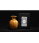 Lota Bowl by Zanders Magical Apparatus