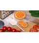 Pizza Paddle Supreme (Gimmicks and Online Instructions) by Rob Thompson versione completa