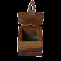 RING BOX (LEGNO)