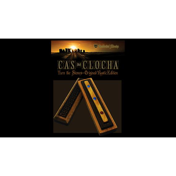 Cas na Clocha Standard Edition