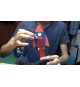 ASTRONAVE E NASTRO (Liftoff by Dr.Lee & Himitsu Magic)