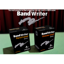 Vernet Band Writer (Grease)  unghia scrivente per scena 4 mm