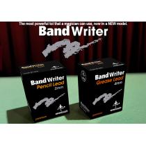 Vernet Band Writer (Grease)  unghia scrivente per scena 4 mm