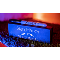 Static Marker by Wonder Makers