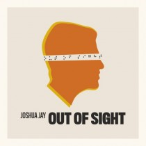 Out of Sight by Joshua Jay