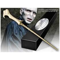 Replica della bacchetta di Lord  Voldemort