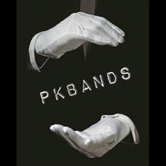 PK Bands Elastico per tenere magneti