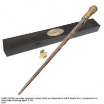 Bacchetta magica Ron Weasley