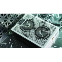 Bicycle Gyrfalcon Playing Cards