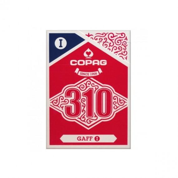 Copag 310 Slimline Gaff 1