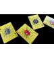 Spider Man V3 Deck by JL Magic, mazzo di carte