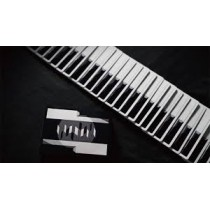 Piano Deck