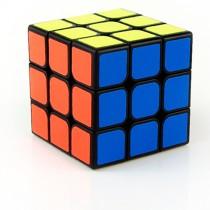 MF3 - 3 Layers Cube