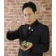 takamiz usui ultimate cube