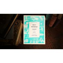 Rovi Reveals by Lewis Ganson