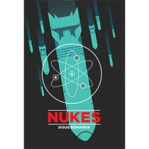 Nukes by Doug Edwards