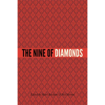 The Nine of Diamonds libro