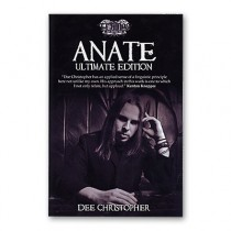 Anate by Dee Christopher and Titanas