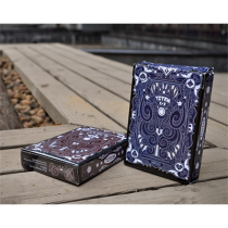 Totem Deck Limited Edition out of print  by Aloy Studios