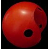 naso da clown (plastica morbida)