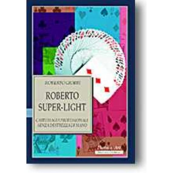 roberto super-light