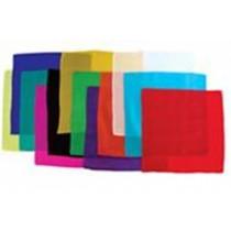 foulard (fazzoletto) 15x15