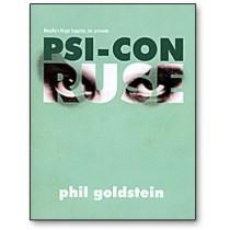 psi-con phil goldstein