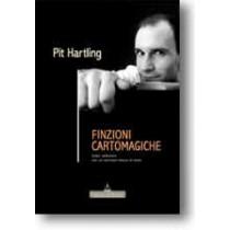 finzioni cartomagiche -pit hartling