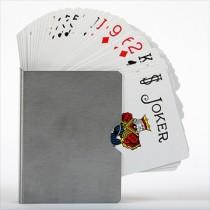 Card Guard (Classic)