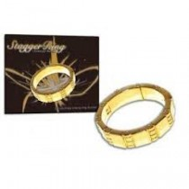 stagger ring himber ring