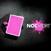 NOC Sport - Pink