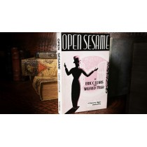 Open Sesame (Limited/Out of Print) by Eric C. Lewis and Wilfred Tyler