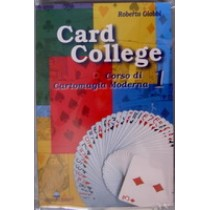 card college 1