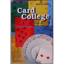 Card college 2