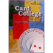 card college 4