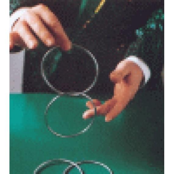 anelli cinesi piccoli cm13