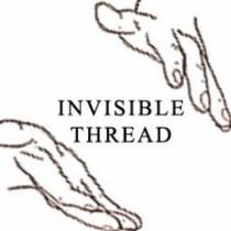 filo invisibile