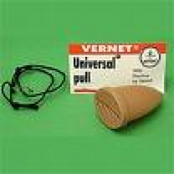 scappavia universale vernet (universal pull)