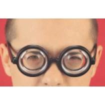 occhiali miope