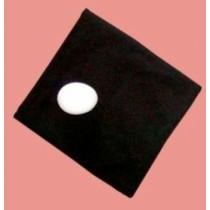 sacchetto dell'uovo max malini (economico)